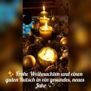 Weihnacht_2020