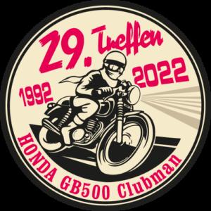 29.Treffen 2022